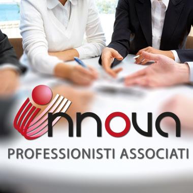 innova-professionisti-associati